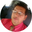 buy here pay here Tucson dealer review by Arturo Renteria