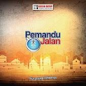 Pemandu Jalan - by Rasika FM