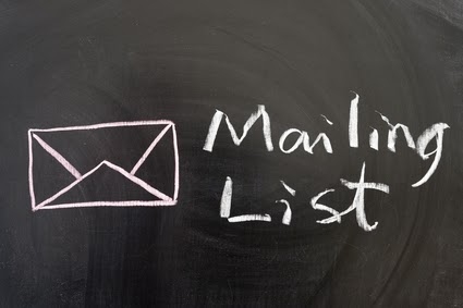 mailing-list.jpg