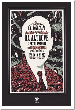 HP_Lovecraft_cover