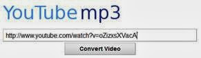 Converter online youtube