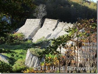 fall 2011 035