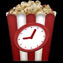 CinéTime icon