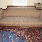 Sofa Option #4, had some promise.jpg