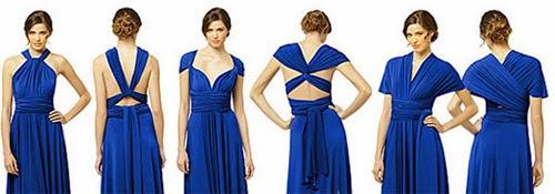 -vestido-amarrar-formas-usar-madrinha.jpg