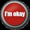 IHelpMe icon