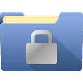 Hide and Lock - Hide Files