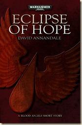 Annandale-EclipseOfHope
