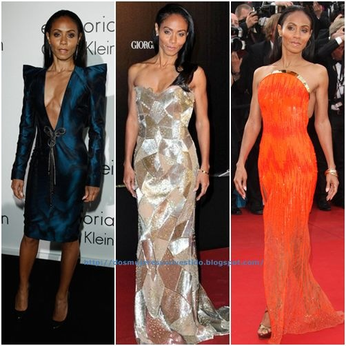 Jada Pinkett Smith-Cannes12-1