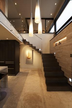 escaleras-de-diseño-con-cristal