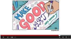 Youtube inspirational