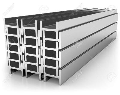 sắt thép xây dựng tại tỉnh Tiền Giang