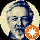 Robert Patten