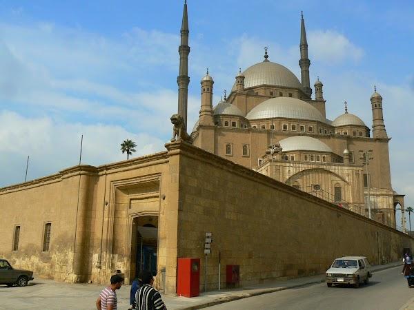 18. moschee Mohammed Ali.JPG