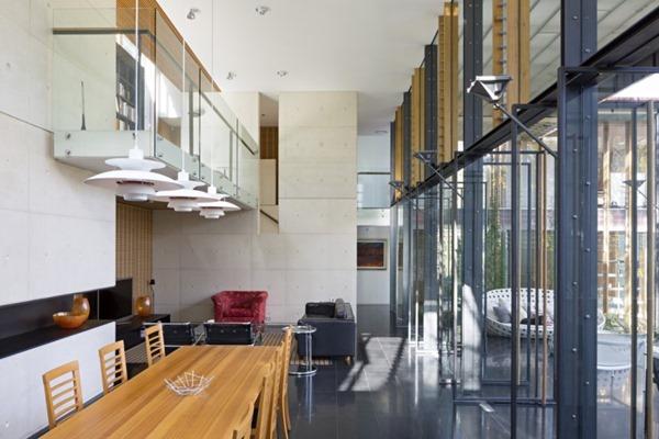 ampliacion-cocina-casa-Taringa-Loucas-Zahos-arquitects