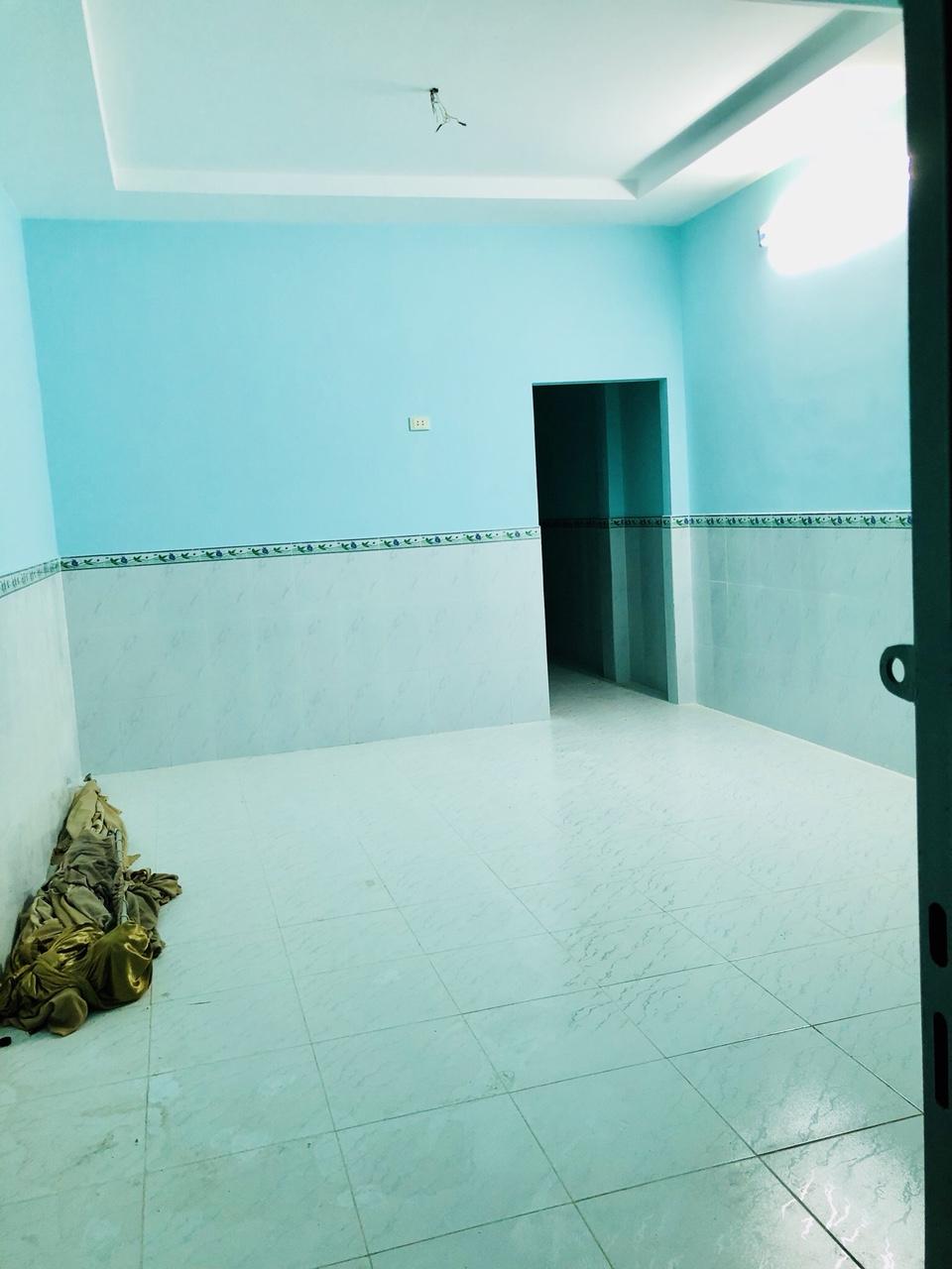 Bán nhà cấp 4 hẻm 176 Quốc Lộ 13 Thủ Đức, diện tích 116 m2, giá 4,6 tỷ.5