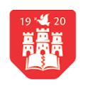 IZJZV logo