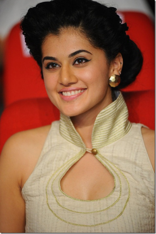 taapsee_pannu_latest_gorgeous_photo