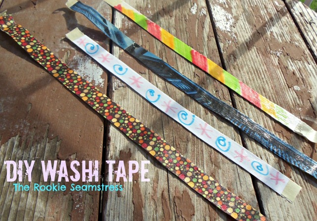 50DIY-Washi-Tape-1024x714