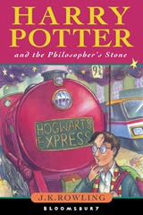 Harry-Potter-And-The-Philosophers-Stone_novel