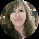 Debbie Porter reviewed Woodway Car Center