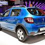2014-Dacia-Dokker-Stepway-07.jpg