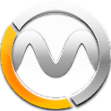 Matter of Listen - PRO icon