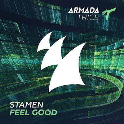 """""""Feel Good"""" is now available on Spotify iTunes Beatport and other stores"""
