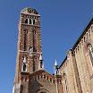 Venezia_2C_040.jpg
