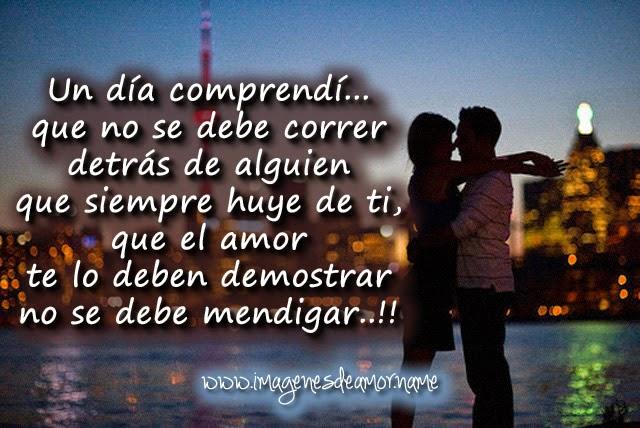12 Imágenes Románticas Con Frases De Amor Eterno Para Dedicar: Imagenes Lindas: Versos Romanticos De Amor