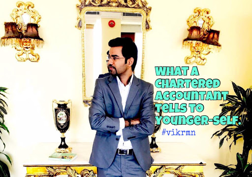 ca_tells_younger_self_vikrmn_author_ca_verma_guru_with_guitar_chartered_accountant