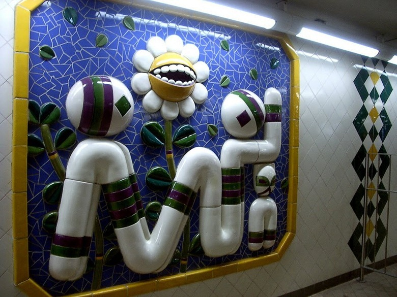 stockholm-subway25