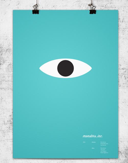 pixar_wonchan_lee_1.jpg