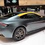 Aston-Martin-V8-Vantage-N430-04.jpg