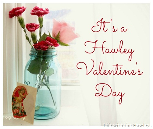 Hawley Valentines Day-2