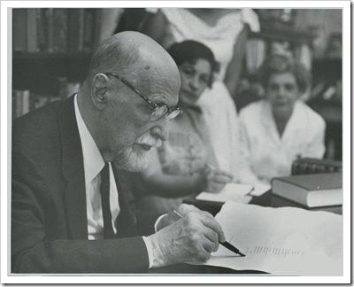 Χουάν Ραμόν Χιμένεθ
