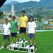 Comprensoriali_Atletica_2011_018.jpg