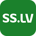 SS.LV - Ads icon