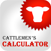 Cattlemen's Break Even Calcula