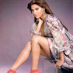 Maite Perroni - Lupita En Rebelde Sexy Fotos y Videos Foto 21