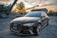 OCT-Tuning-Audi-RS6-Avant-04.jpg