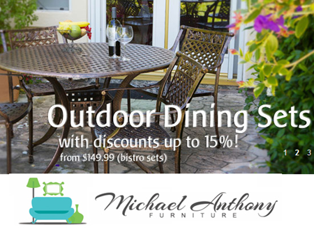 MichaelAnthonyFurniture