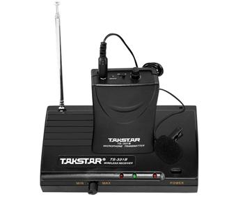 Takstar TS-331B