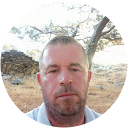 ENG music