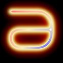 Ascent Pre-Beta logo