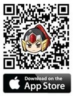 QRcode_no logo_IOS_9863.jpg
