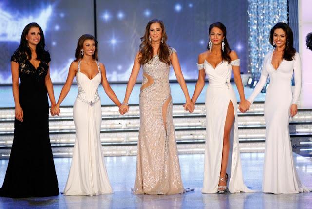 miss-america-2012-8.jpg