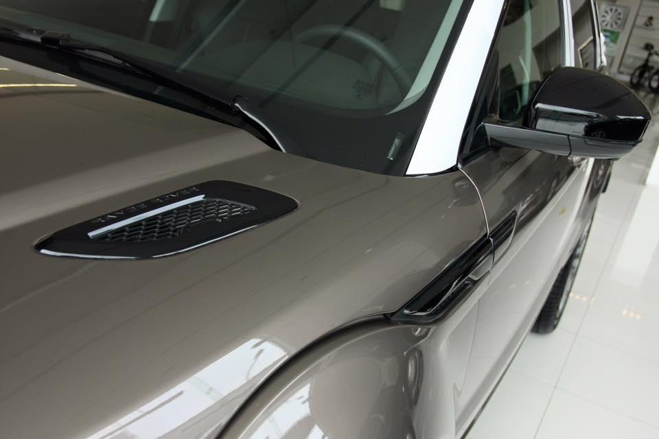 Range Rover Evoque 2017 04