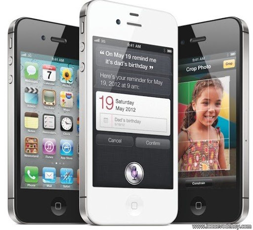 iphone 4s img 1