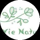 Image Google de Saida Cérès la beauté saine
